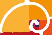 La Linea Armonica Logo